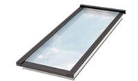 Festes Modular Skylight Fenstermodul