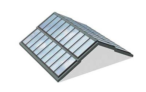vms-stufen-sattel-lichtband