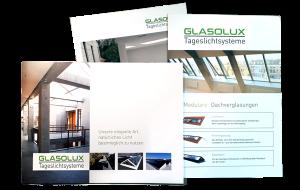 Unsere Broschüren zum Download und als Blätter-PDF