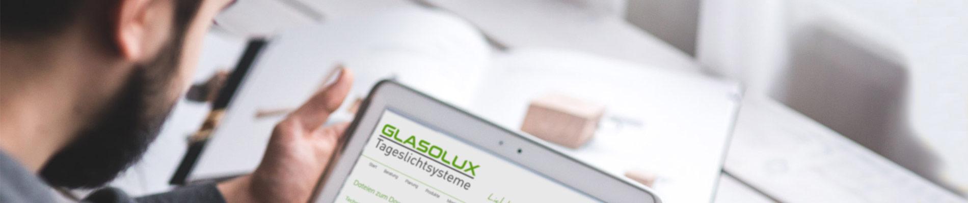 Downloads – GLASOLUX Dateien zum herunterladen